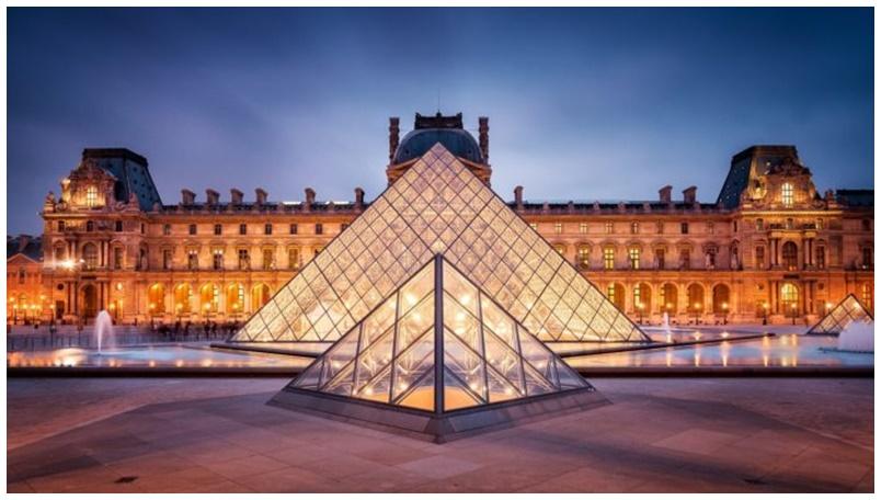 Louvre-Museum-Pictures-720x404-vert