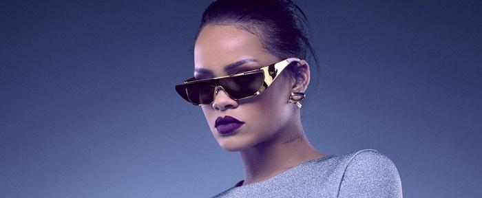 Rihanna-Dior-Sunglasses-2016