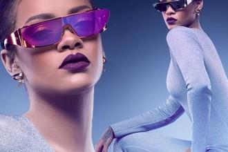 Rihanna_Dior_sunglasses1-mretg8wgx322igjslx24y2cs7mqxoaeii40td63w3w