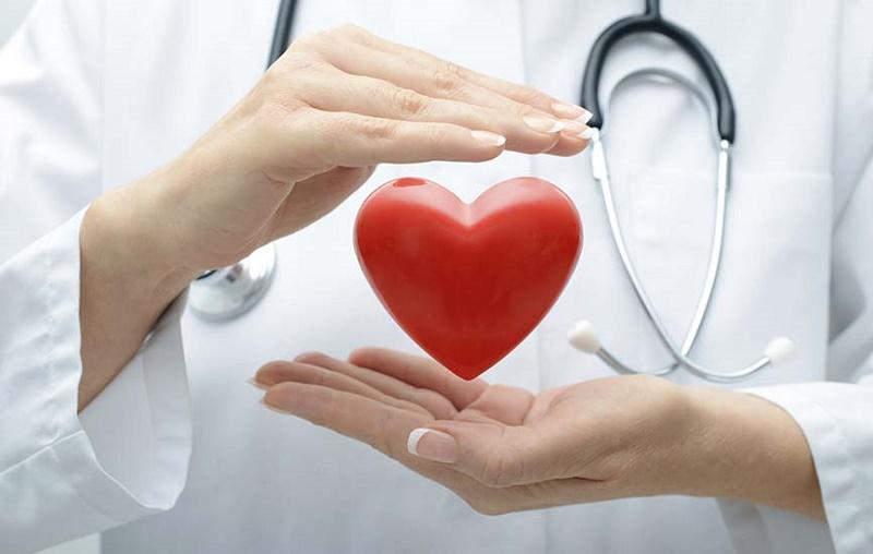 Vitals_HealthHeart