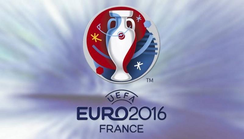 euro-2016_0