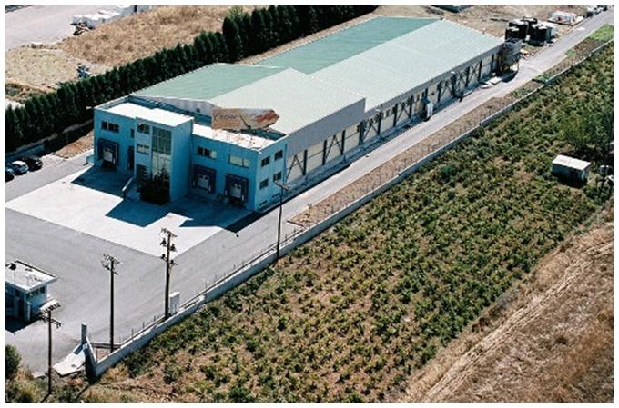 factory_big-vert