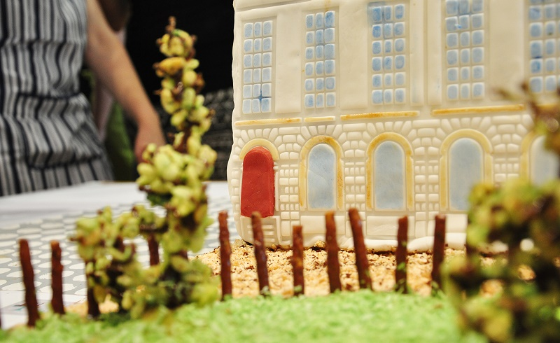 great_architectural_bake_off_00