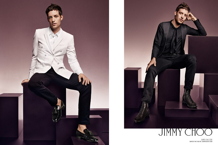 jimmy-choo-james-jagger-5