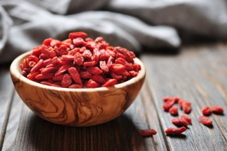 superfood-health-benefits-about-us