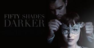 fifty-shades-darker