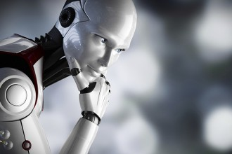 how-can-artificial-intelligence-be-safe