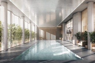 one-hundred-east-fifty-third-street-foster-and-partners-new-york-residential-tower-17-1