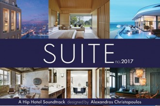suite-no-2017-cd-cover