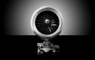 aviatore-veloce-turbojet-100-coffee-machine-02
