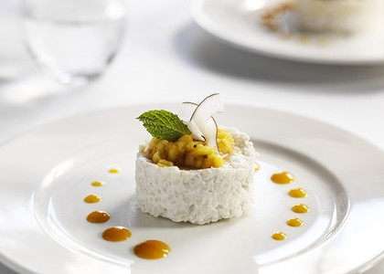 Town_House_rice_pudding_100dpi
