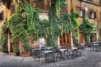 ta-pio-istorika-kafe-stin-evropi-2