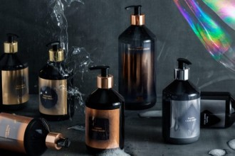 tom-dixon-soap-costmetic-design-products_dezeen_hero-1200x480-816x460