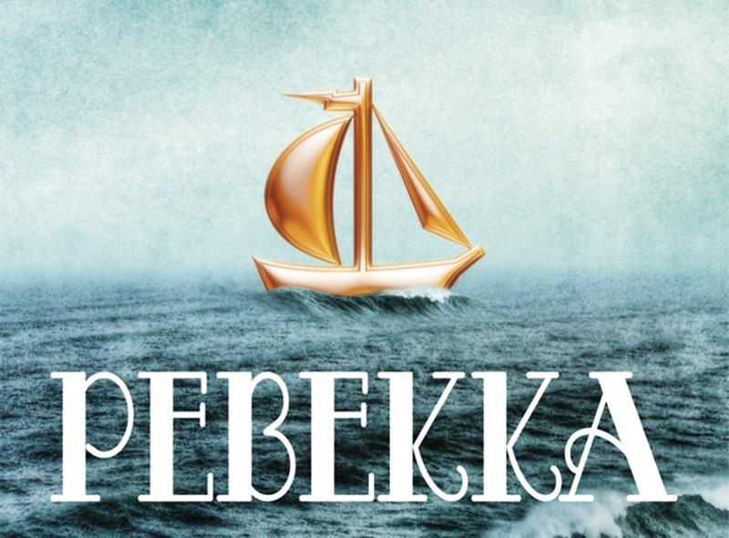 RebekkaEx_Layout 1