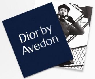 dior-by-avedon