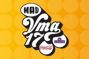 Mad-Video-Music-Awards-2017