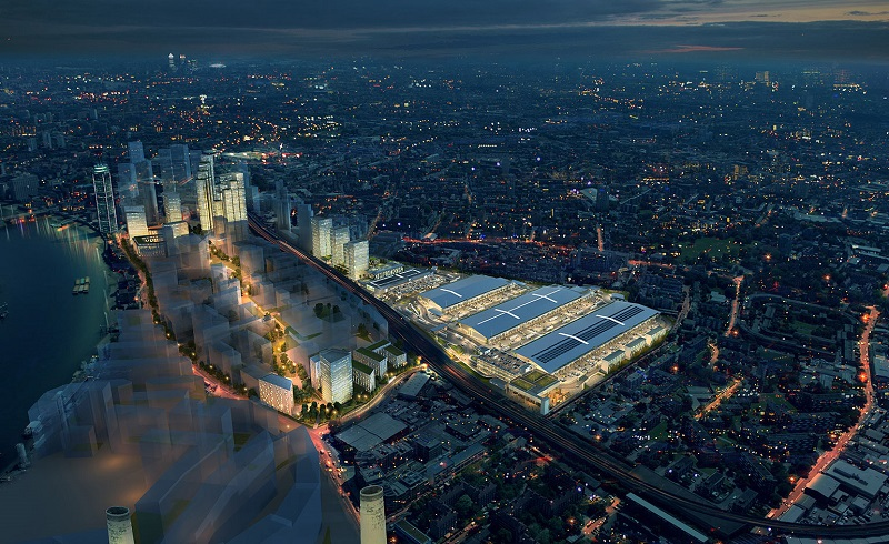 halogen_new-covent-garden-cultivating-old-and-creating-new-memories