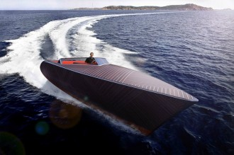 zebra-electric-wooden-boat-designboom-01