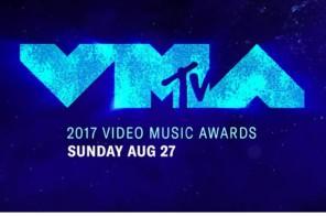2017-vma-promo-horz