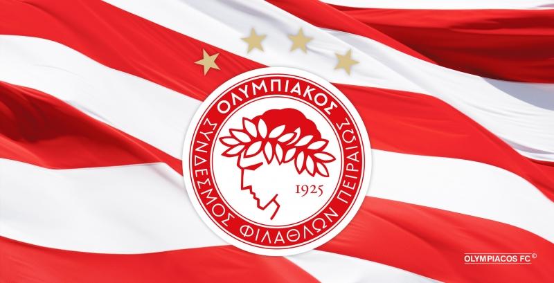 anakoinosi_flag_1