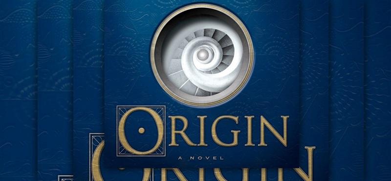 dan-brown-origin