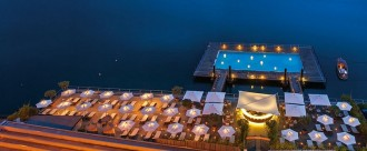 mainCol_Restaurants-T-Beach-party