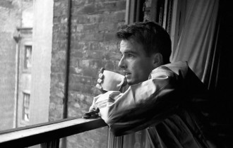 montgomery-clift1