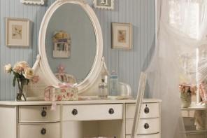 vanity-desk-3