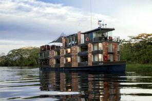 Amazon-River-Cruises-01
