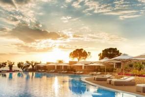 Ikos-Olivia_Ikos-Resorts