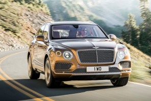 bentley-bentayga-official-d1000x600