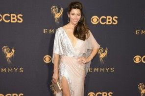 69th Emmy Awards