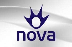 1472284-nova-930