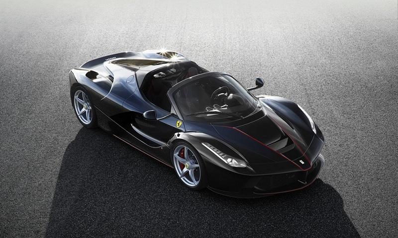Ferrari-LaFerrari-Aperta-tsiro-1000