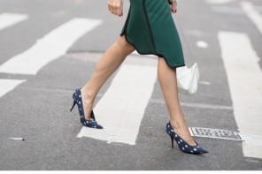 balenciaga-polka-dot-heels-235163-1505173218840-main-horz