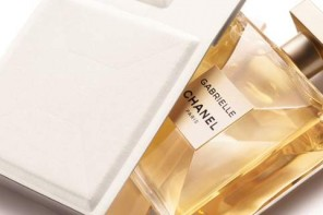 gabrielle_chanel_packshot708_1