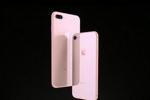 iphone-8-3-920x477