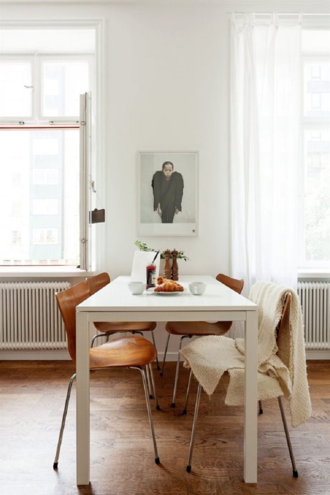 thehomeissue_smallspace2-236x354@2x
