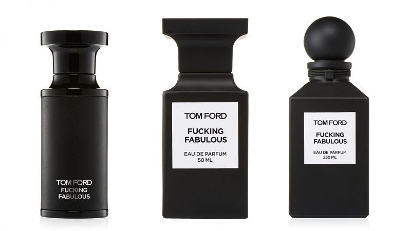 tom-ford-fucking-fabulous-review-man-for-himself-1440x810