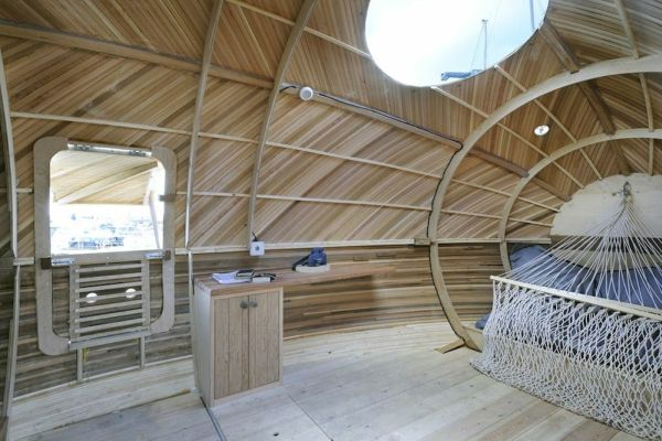 Exbury-Egg-Stephen-Turner5