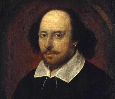 Το Λονδινο γιορταζει τα 450α γενεθλια του Σαιξπηρ με πολλες εκδηλωσεις