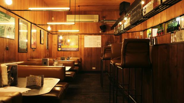 The-Social-Bar