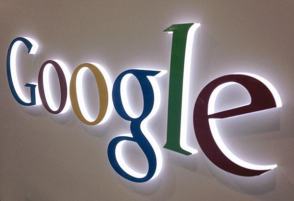 Google & Audi: Η συνεργασια της χρονιας;