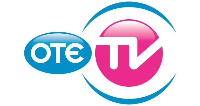 Εβδομαδα βραβειων στον OTE TV (13-19 Φεβρουαριου)