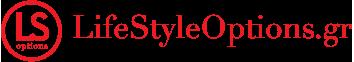 LifeStyleOptions -