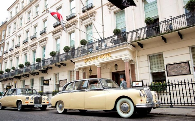 browns-hotel-mayfair-p-large